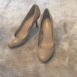 Express High heels